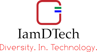 From DiversiTech to IamDTech: IamDTech's Year 2...
