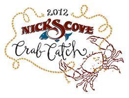 Nick's Cove Crab Catch