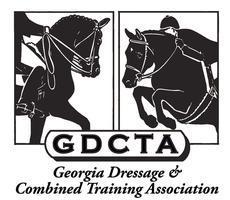 GDCTA 2012 Awards Gala