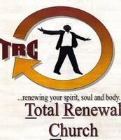 Total Renewal COG Fall Festival
