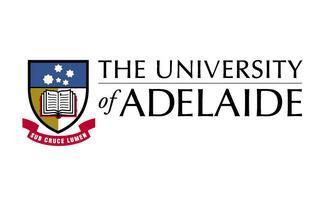 Harvard comes to Adelaide Business Luncheon