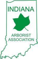 IAA Annual Conference