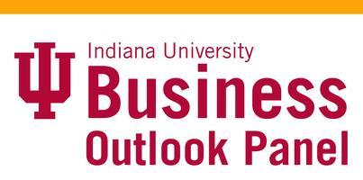 IU Business Outlook Panel
