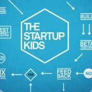 """The Startup Kids"" Film Premiere"