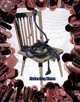 THEATREdART presents: ABDUCTING DIANA, by Dario Fo!