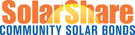 Accelerate Community Solar!
