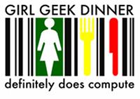 #PGGD15 - 15º Portugal Girl Geek Dinner - Braga