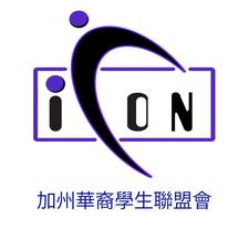 ICON Union logo