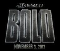 Men's AdvoCare BOLD Event 2012