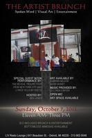 Detroit | Revival 2012