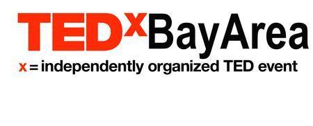 TEDxBayArea November 2012