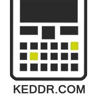 keddroMeetUp #3