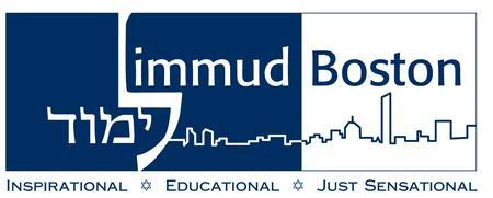 LimmudBoston Credit Card Payment