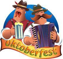 2012 TAP-LA Oktoberfest