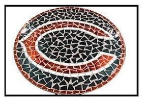 BYOB Mosaic Class- November 24