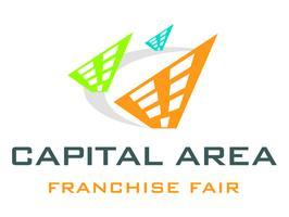Capital Area Franchise Fair  - Winter 2012