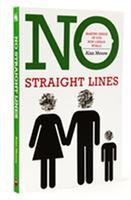 No Straight Lines: an evening with the author