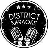 District Karaoke Against Domestic Violence