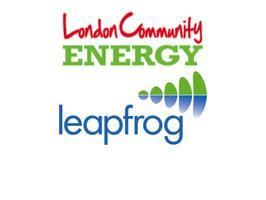 Community Energy - Getting Finance Ready
