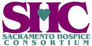 Honoring 30 Years of Hospice in Sacramento        Two...