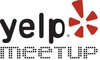 Yelp NITE! Networking for Intern Engineers