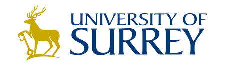 University of Surrey Open Day