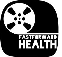 FastForward Health in San Francisco