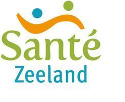 Santé Zeeland