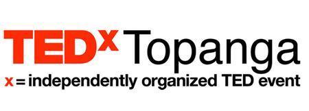 TEDxTopanga
