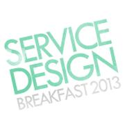 Service Design Breakfast - Futurice - Case: Helsingin...