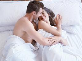 Stress Relieving Holiday Sex Tips