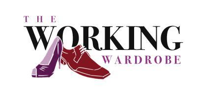 TheWorkingWardrobe.Print Launch Party