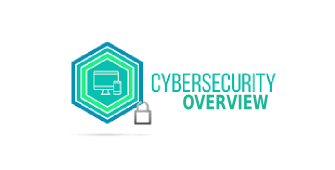 Cyber Security Overview 1 Day Training in Calgary
