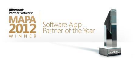 Sydney | Microsoft & Readify present: Apps, Modern...