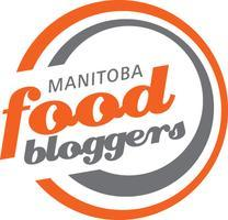 Manitoba Food Bloggers: Divinely Deseo