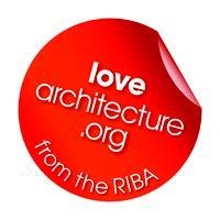 Love Architecture 2013 - Ideas Café, Exeter