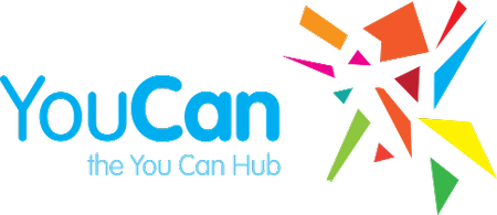 The You Can Hub Social - April
