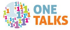 ONE Talks * Ricardo Andorinho * linkedin, 7.nov
