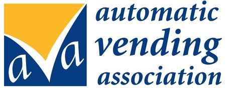 Management for Vending Supervisors Programme Part One...
