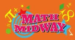 The Mathematics Behind Math Midway!