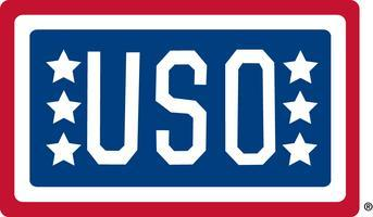 Smoke on the Water: a BBQ Benefit for the USO