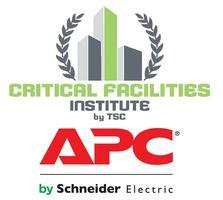APC by Schneider Electric presents Cooling Solutions...