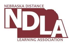 NDLA Sponsorships 2012-13