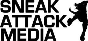 Sneak Attack Media presents Music:Tech @ CMJ 2012