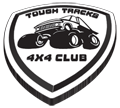 Tough Tracks Round Two 2013