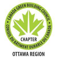 """Greening the Capital's Existing Buildings"" Leadership..."