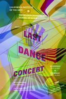 Last Dance Concert
