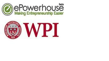 Meet the eConnectors at WPI (Worcester Polytechnic...