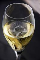 The Magic the ¨Magnum Bubbles¨ - Pop Up tasting of...