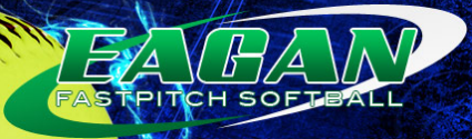 EAGAN FASTPITCH WINTER CLINIC- 10/12/14U- Rosemount...